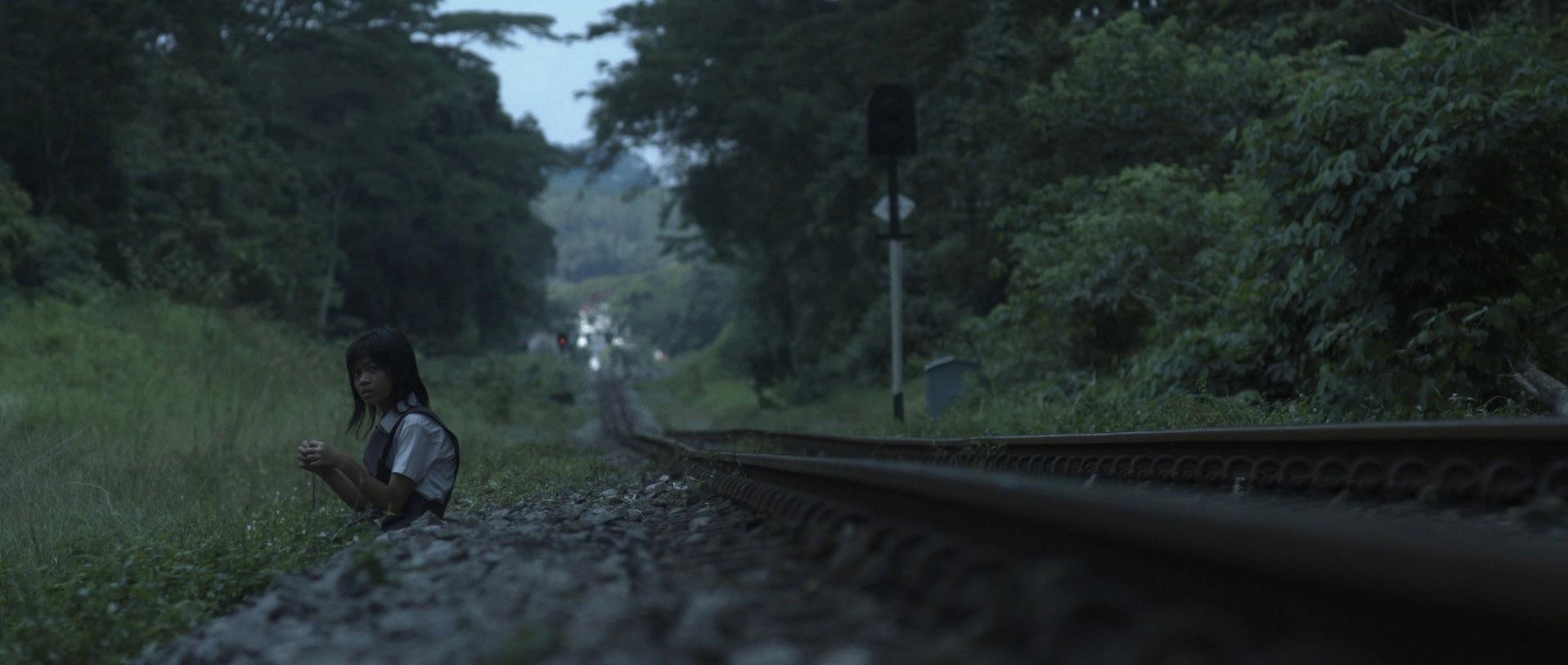Still 3 - train tracks.jpg