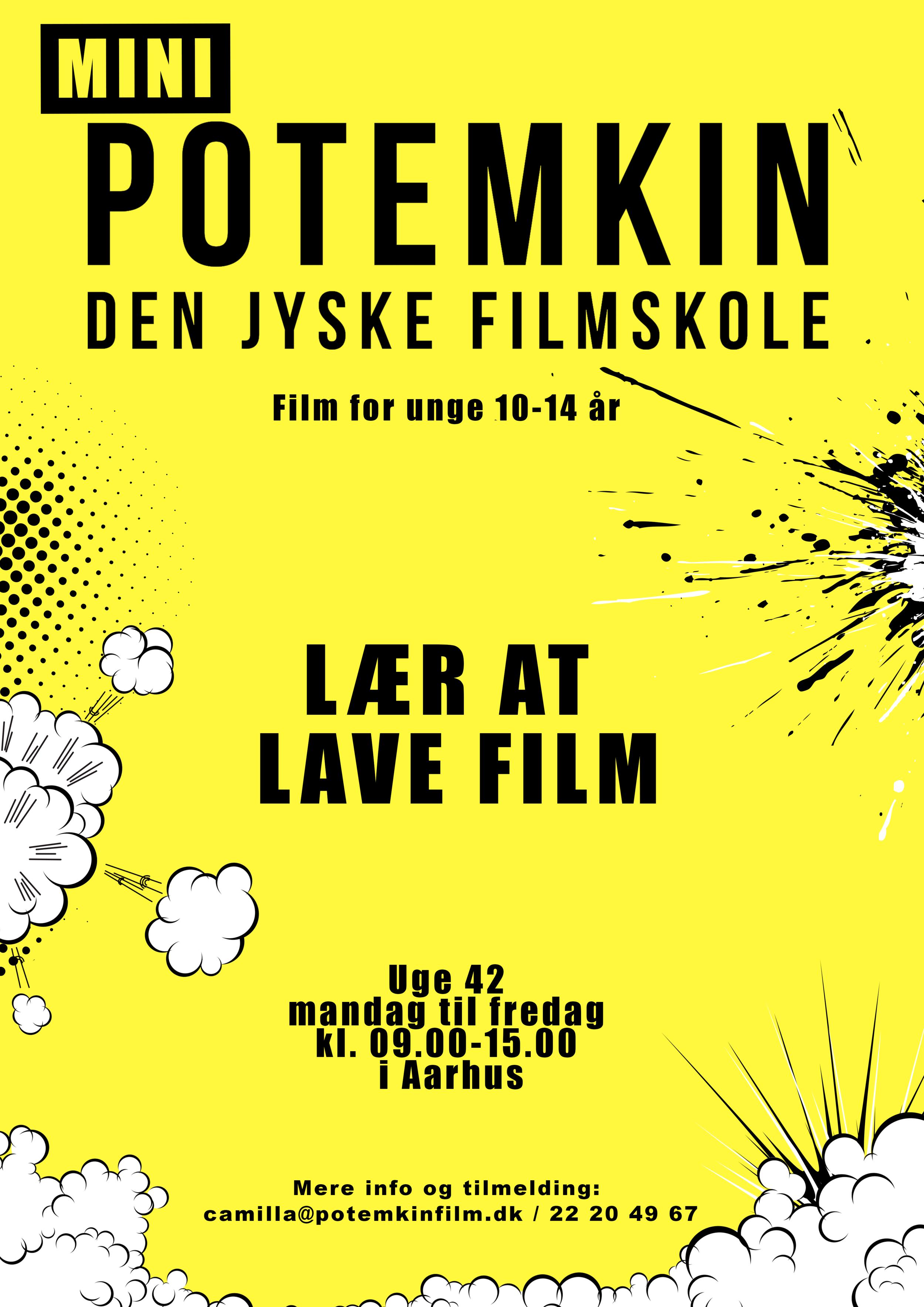 Mini_Potemkin_Plakat.png