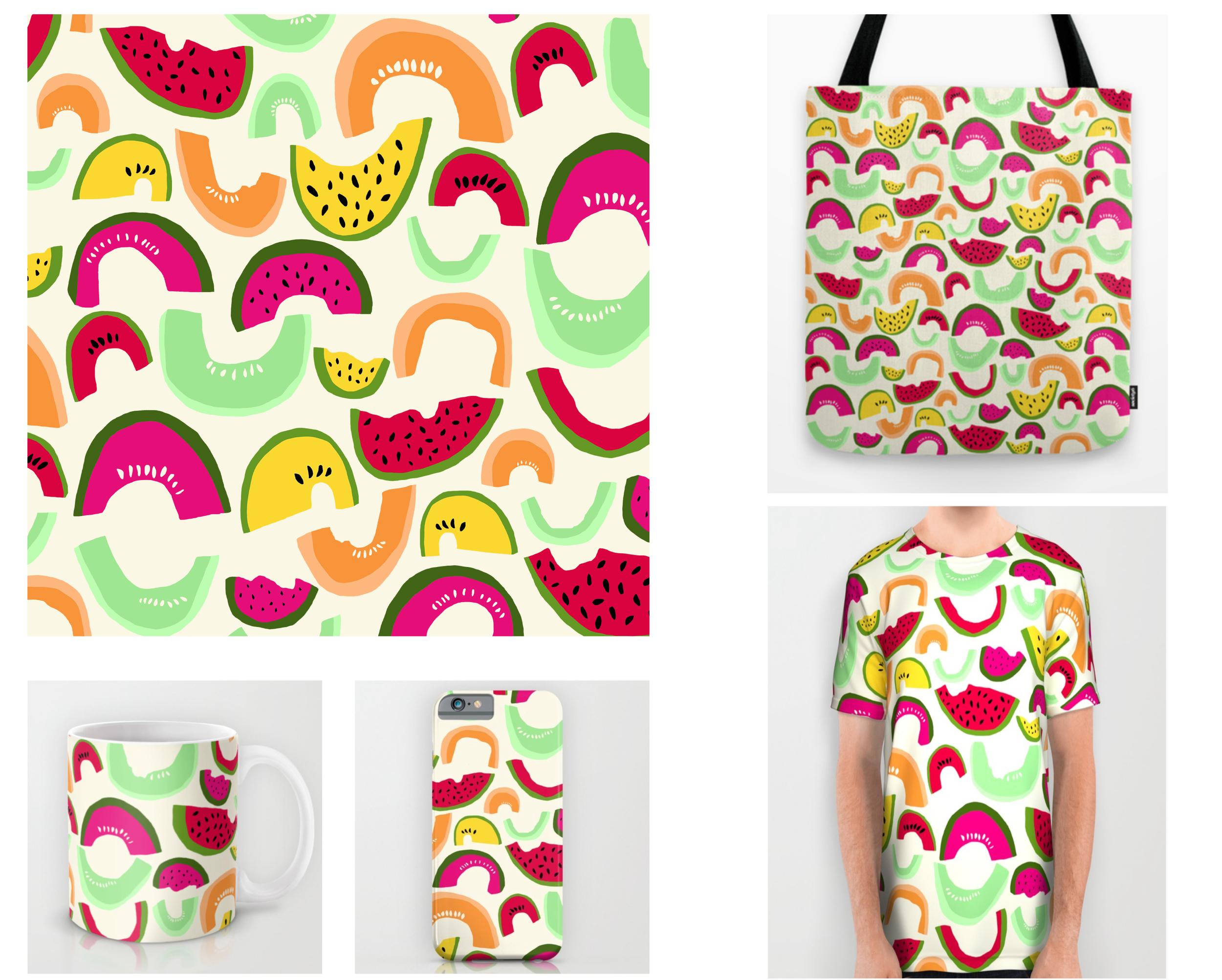 Watermelonz Waltz apparel.jpg