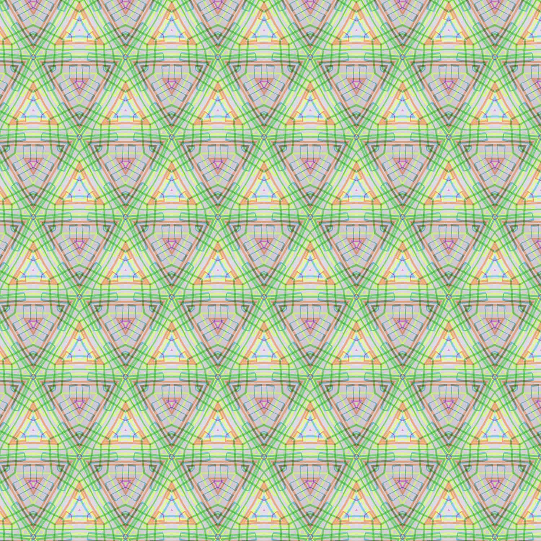 neon-plaid10-amandarouse.jpg