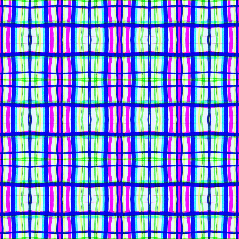 neon-plaid2-amandarouse.jpg