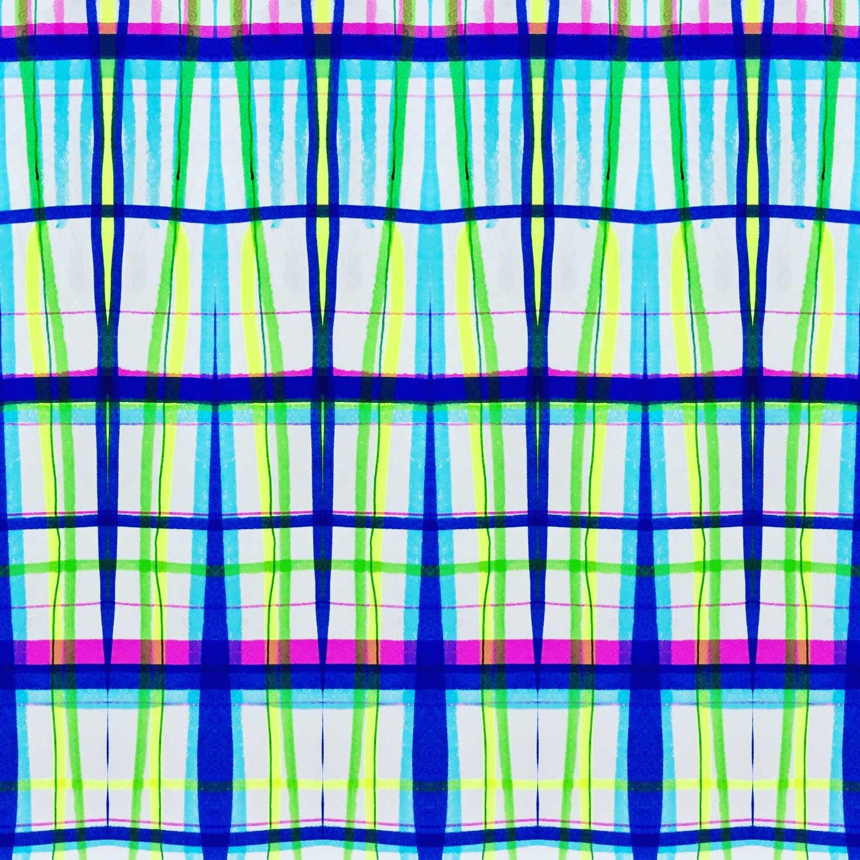 neon-plaid5-amandarouse.jpg