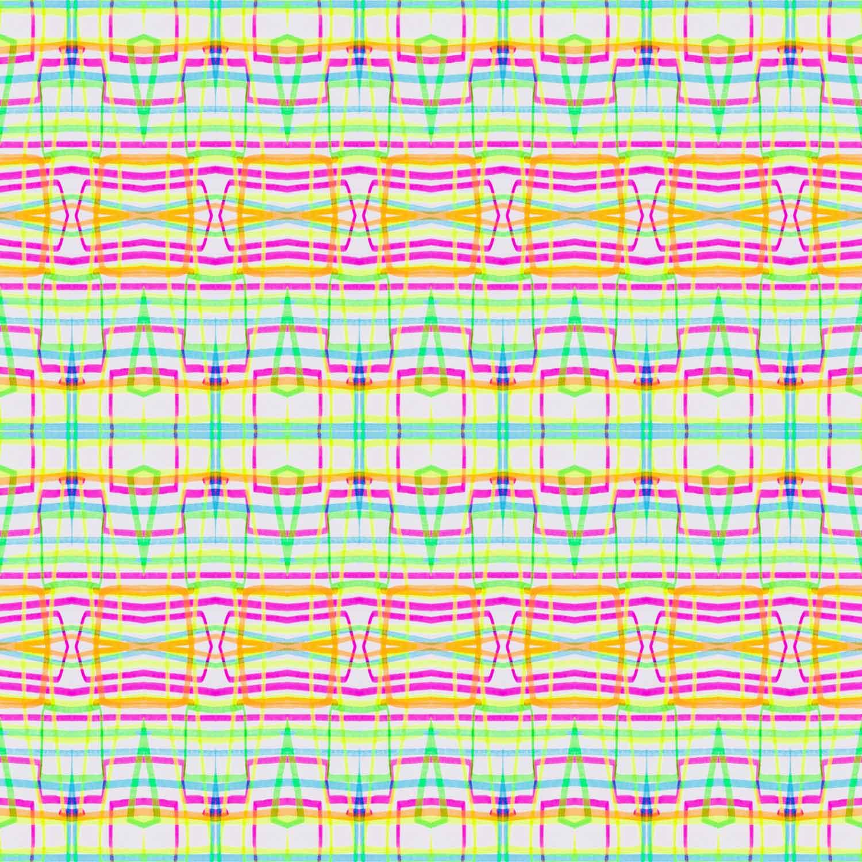 neon-plaid13-amandarouse.jpg