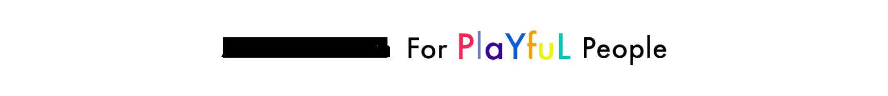 playful2-amandarouse.png