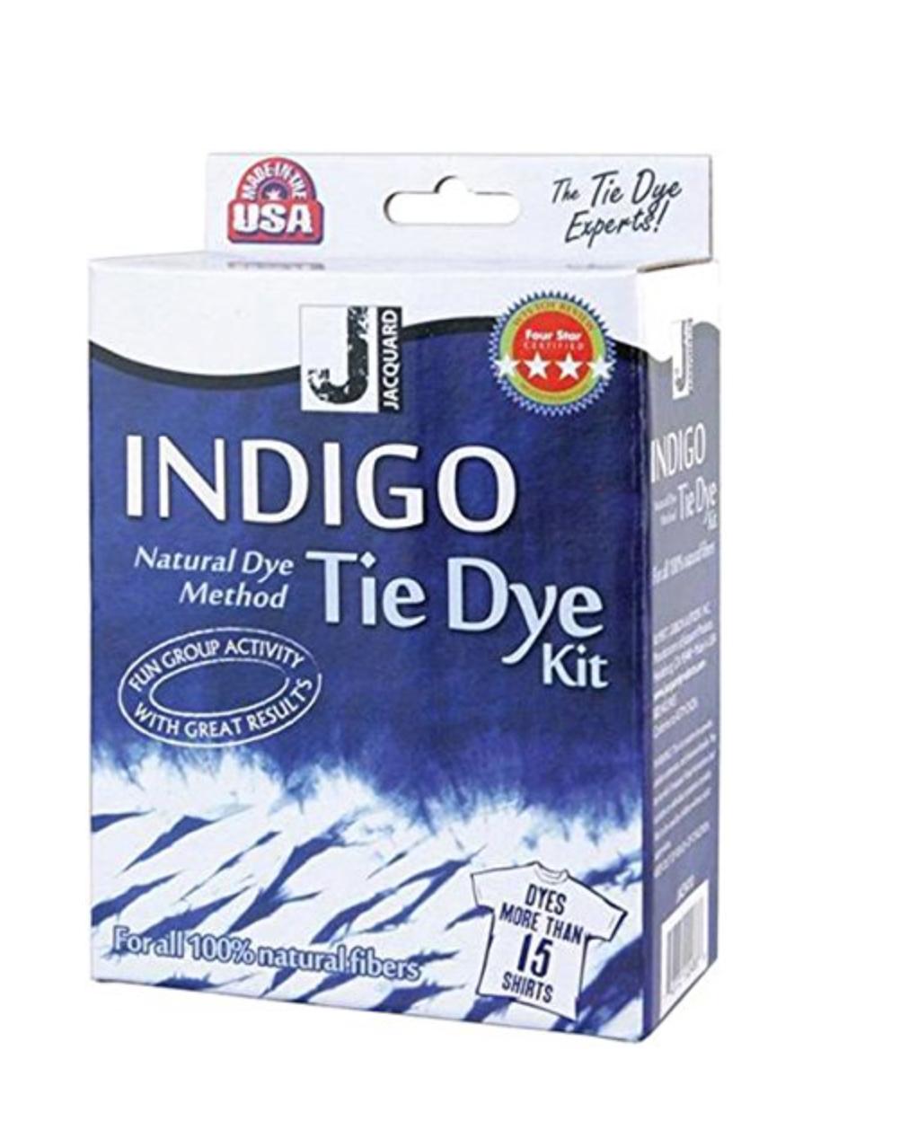 indigo copy.jpg
