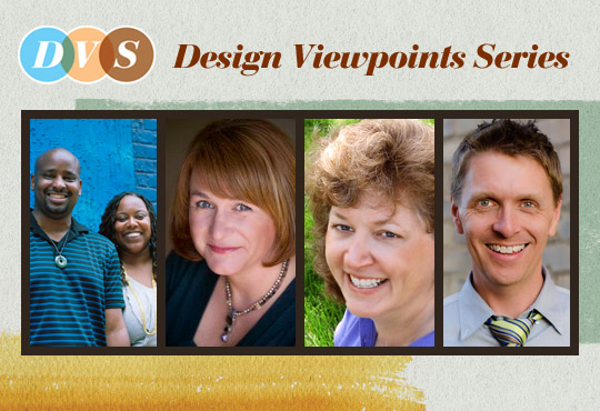 events-design-viewpoints.jpg