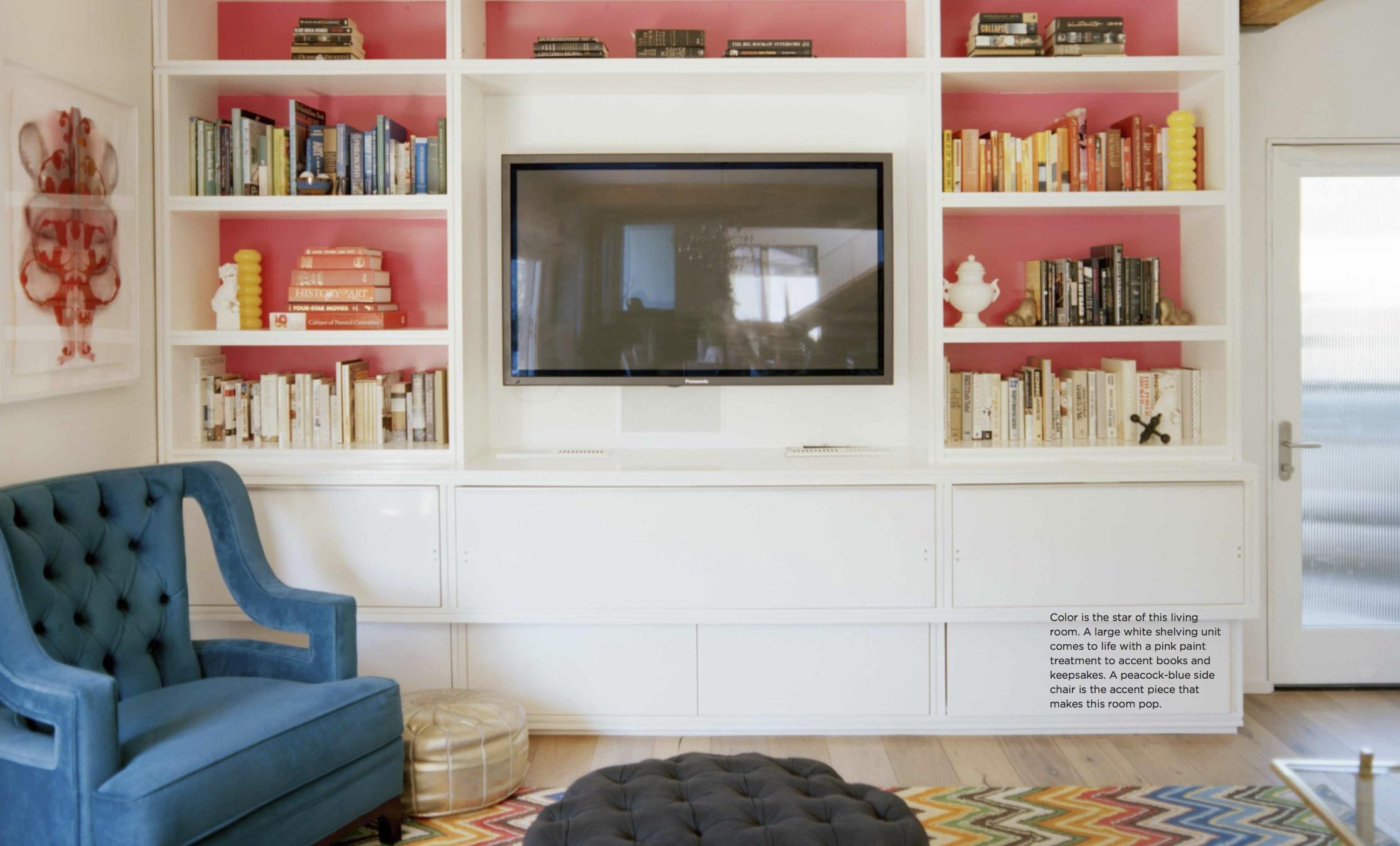 Remix_bookcase.jpg