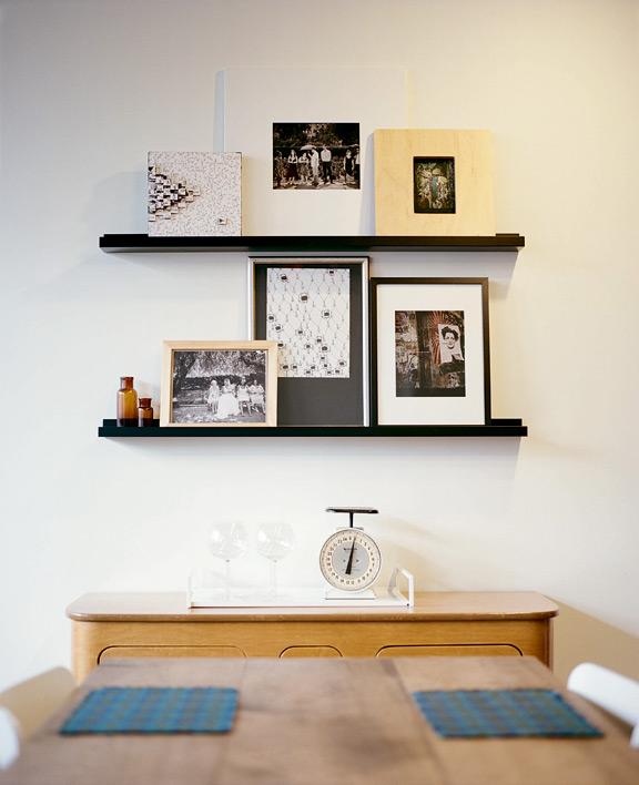 sideboard-art.jpg