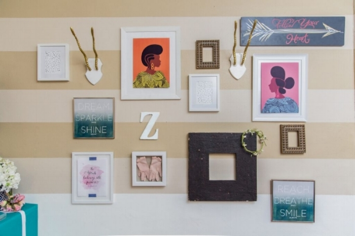Inspiration Pic - Legacy Gallery Wall.jpg