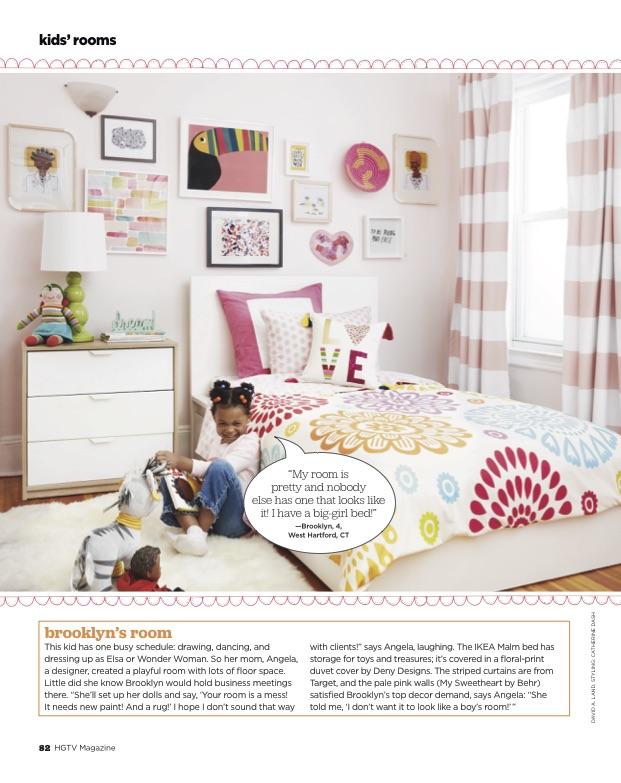 Kids Rooms (dragged).jpg