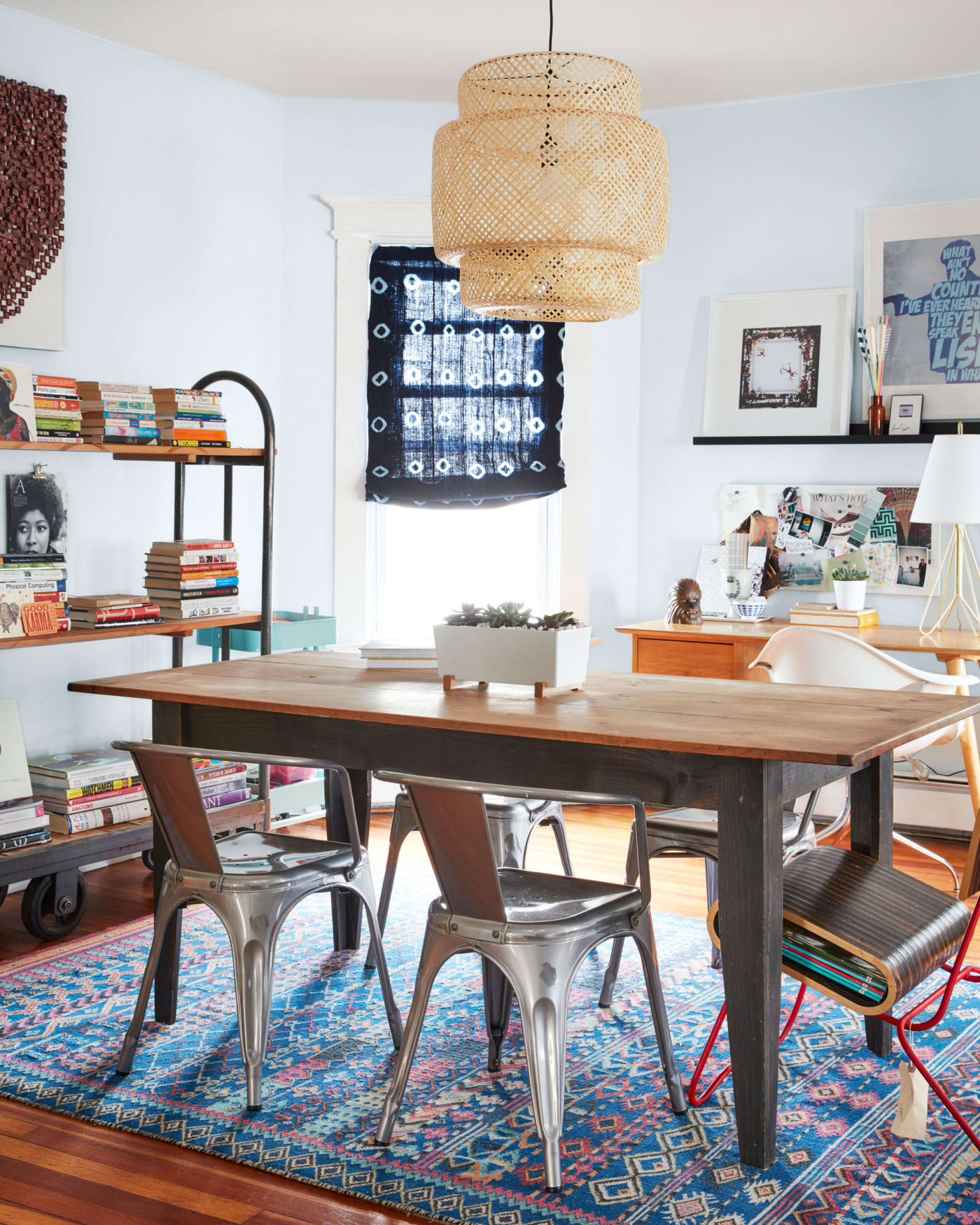 dining-room-office-with-old-rug-bf44eb9b.jpg