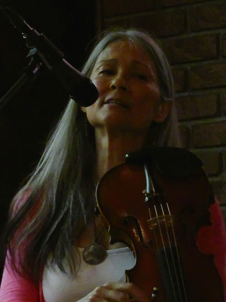 Linda June 2012 at McK's.jpg