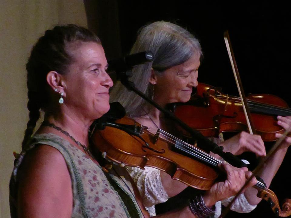 Sharon and Linda 1.jpg
