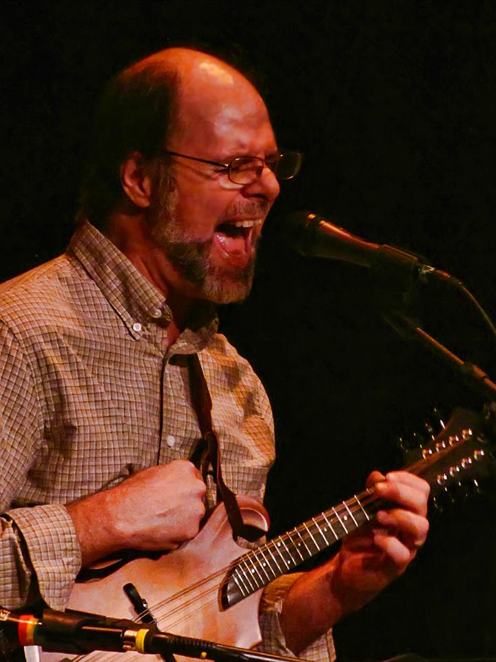 Dave Clipp at Ormond Beach Performing Arts Center 2012.jpg