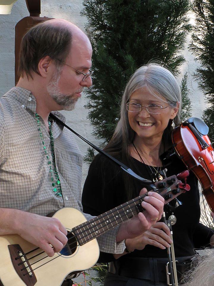 Dave & Linda.jpg