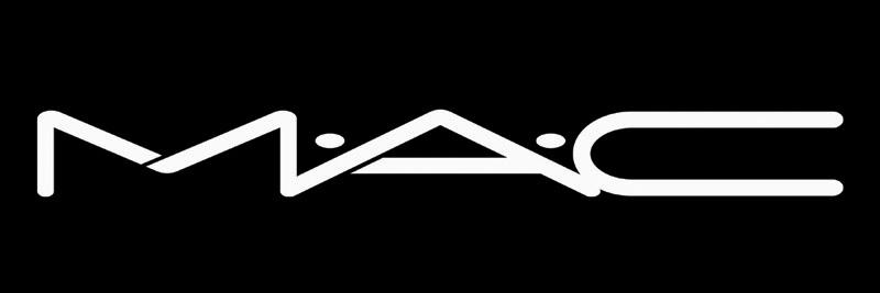 mac-logo-white-on-black.jpg