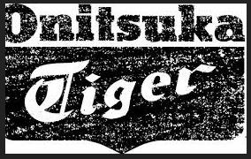 Onitsuka Tiger// GQ video Editorial summer 2012