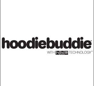 Hoodie Buddies Campaign __Winter/Spring 2012