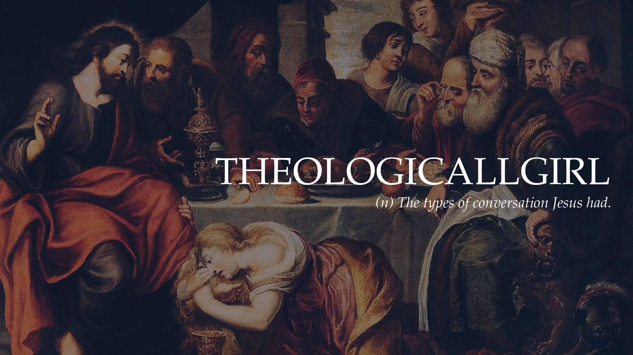 Theologicallgirl.jpg