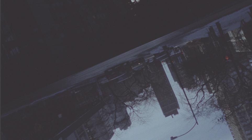 Screen Shot 2014-06-26 at 6.43.50 PM.png