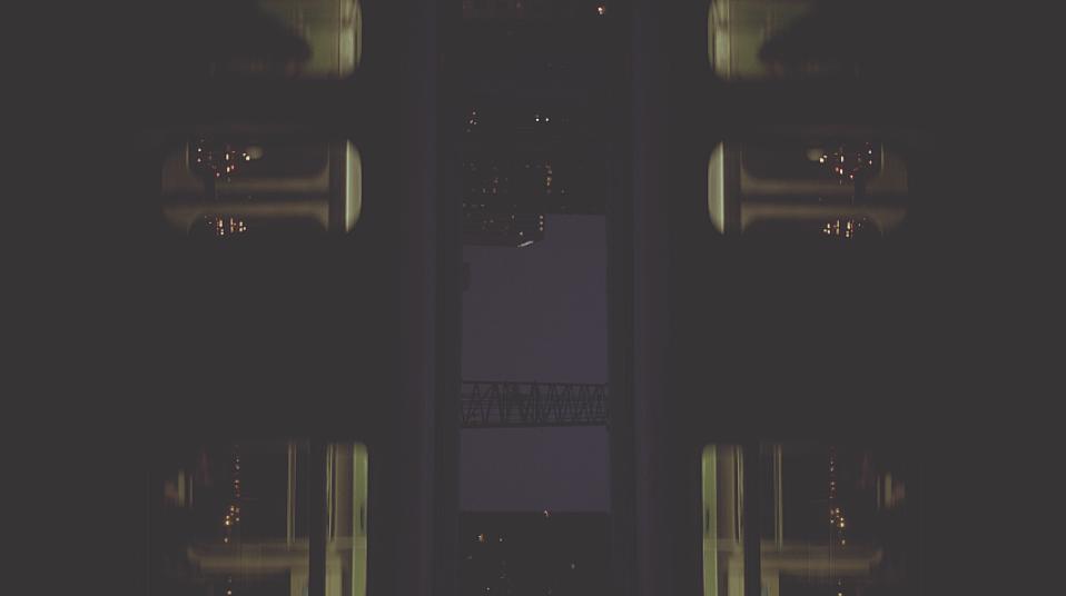 Screen Shot 2014-06-26 at 6.44.11 PM.png