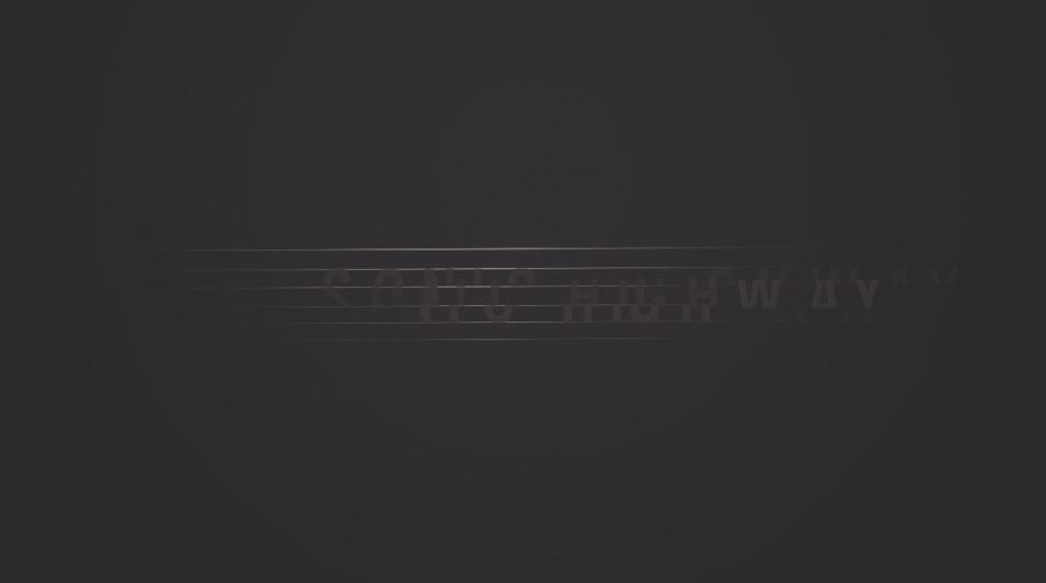 Screen Shot 2014-06-26 at 6.45.40 PM.png