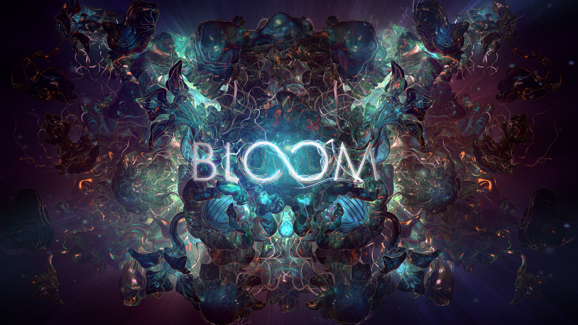 06_bloom_jelly_A2.jpg