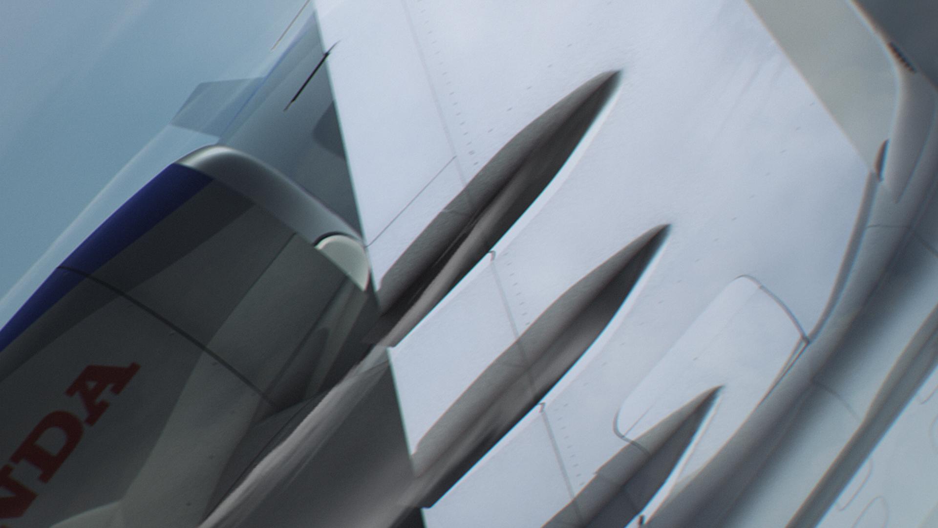 02_Hondajet-JC-1.jpg