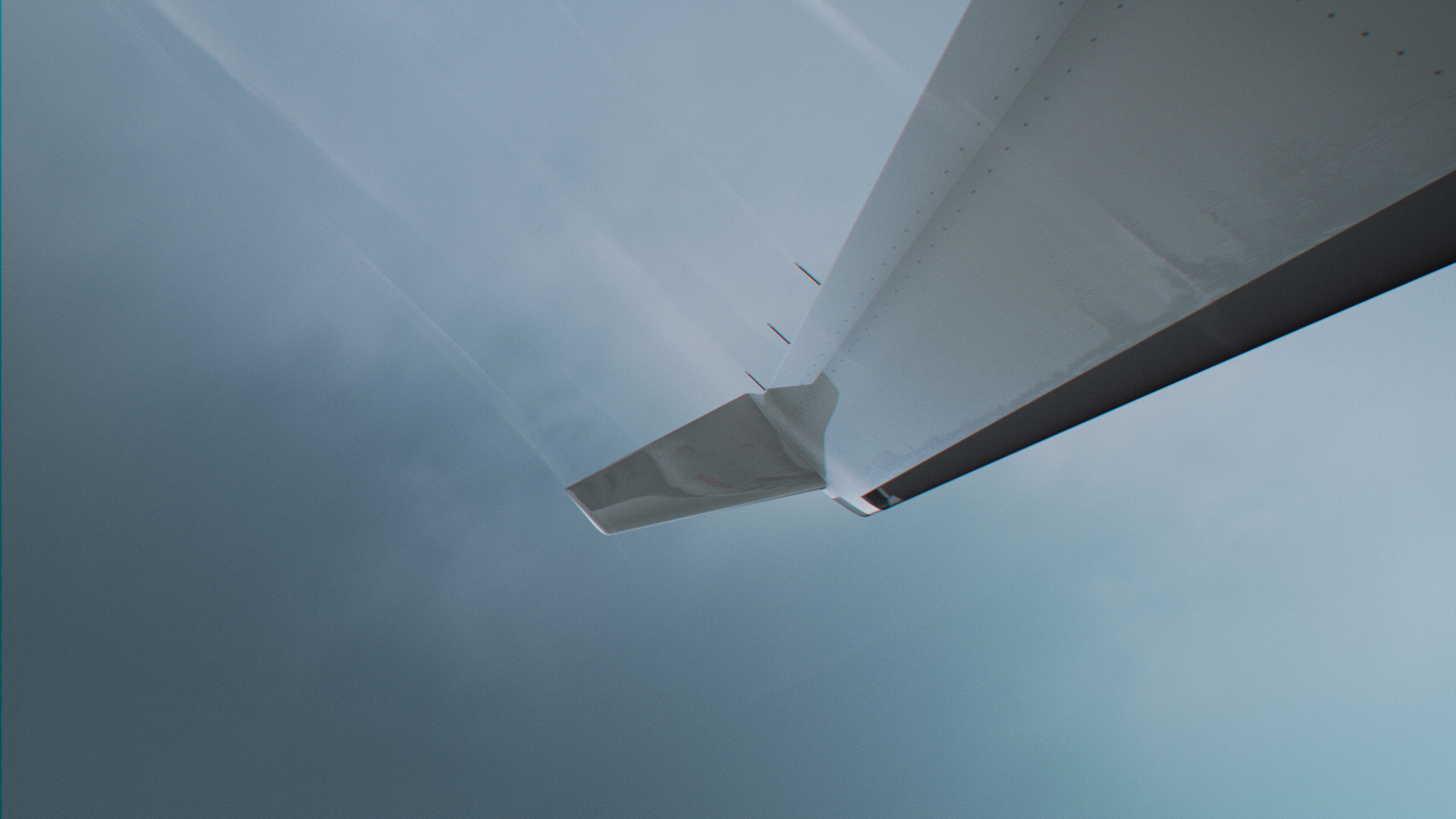 05_Hondajet-JC-2.jpg