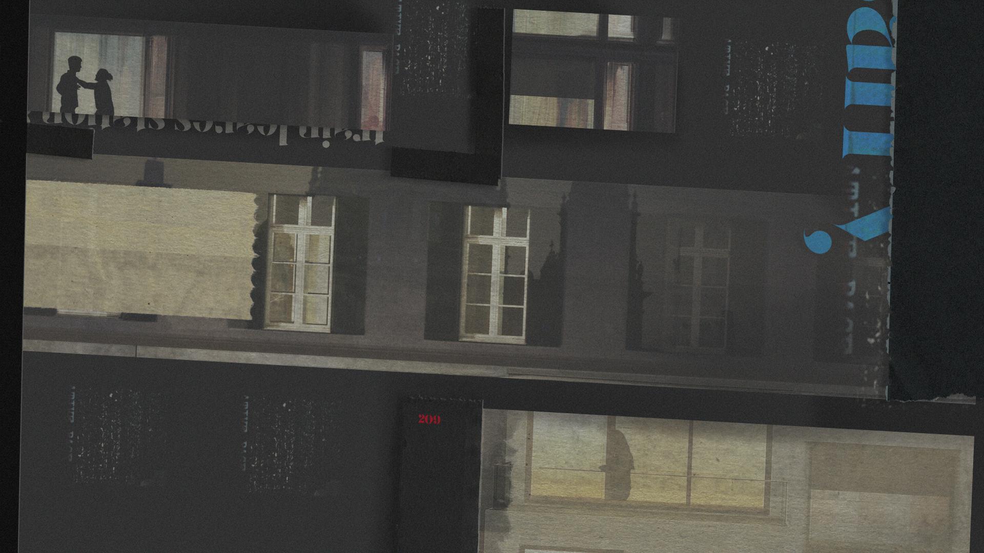 02-BERLINSTATION-INTRO-02.jpg