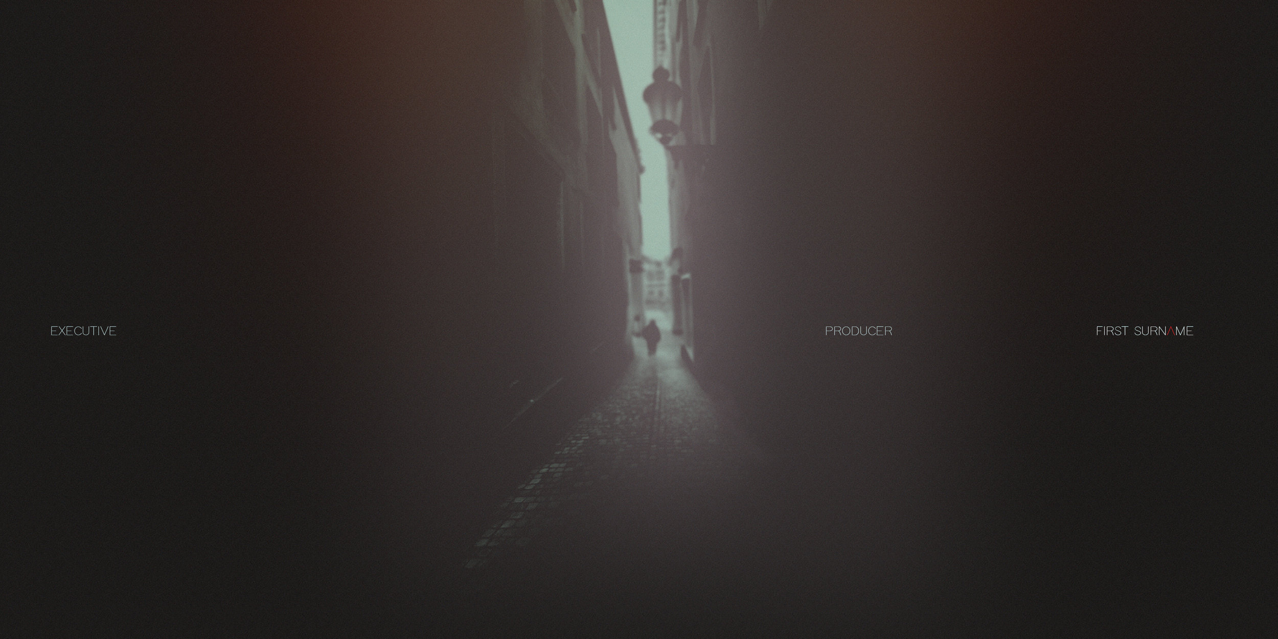 08_CHANCE_FOGGY ALLEY_JC-02.jpg