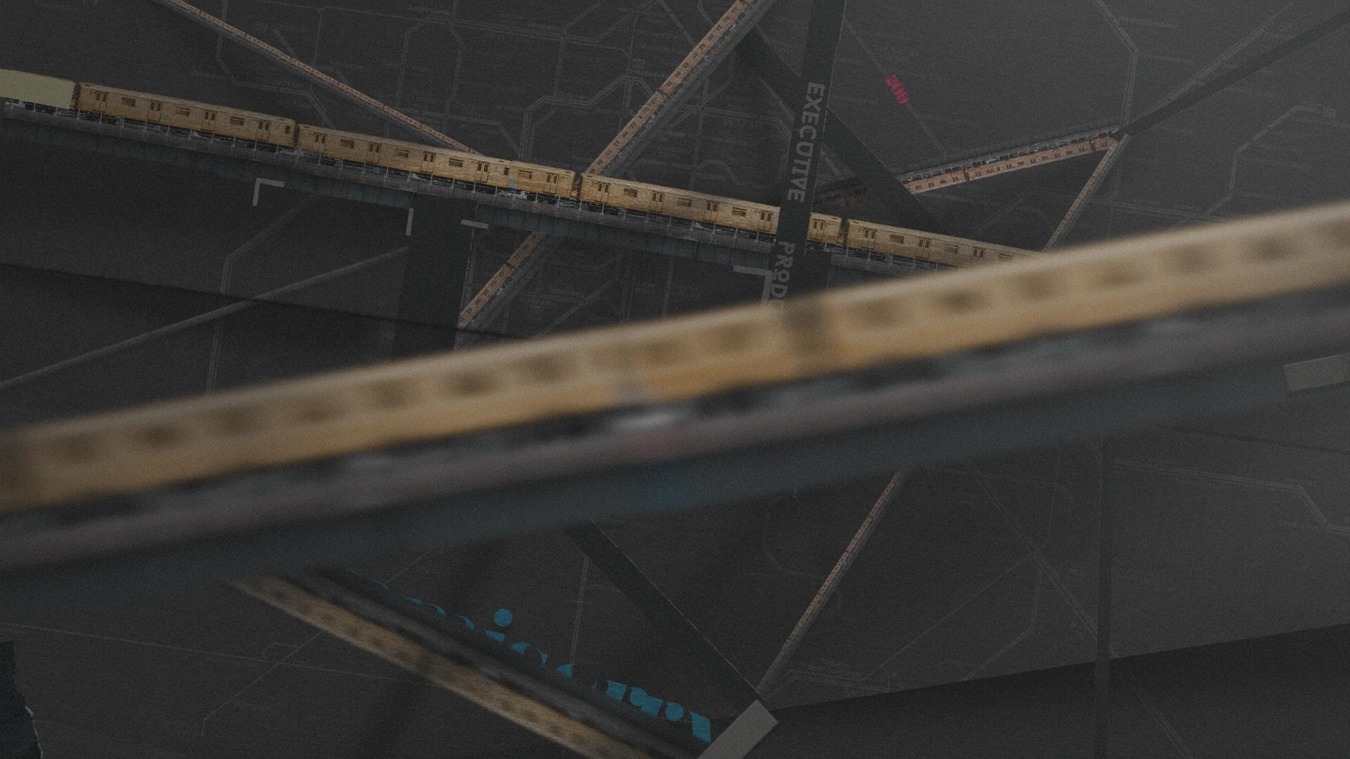 05-BERLINSTATION-TRAIN-01-2.jpg