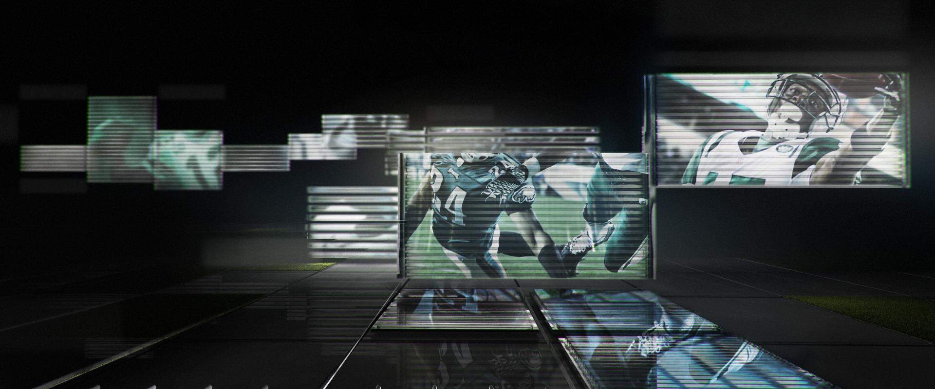 ESPN-OPEN-NEON-BLACK-2-4.jpg