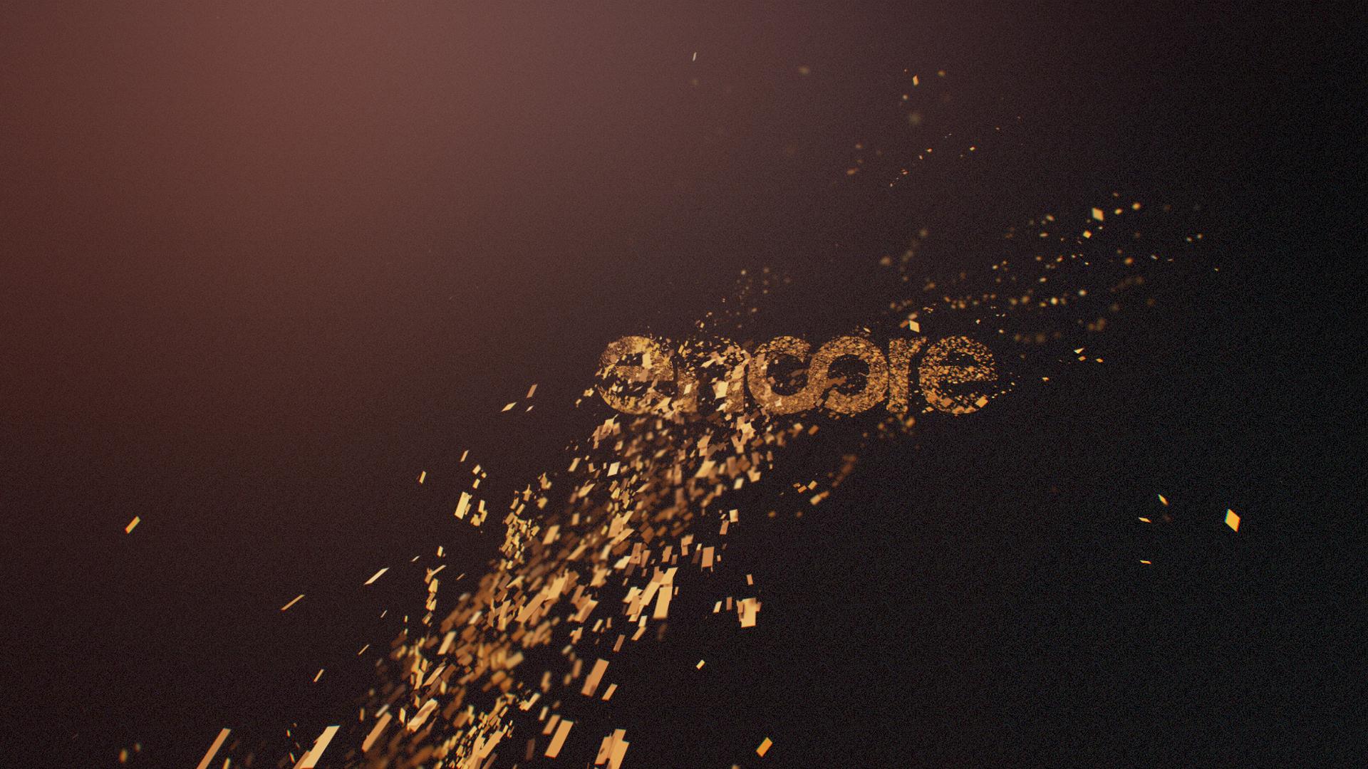 03-ENCORE-WESTERN-ID-LOGO-1.jpg