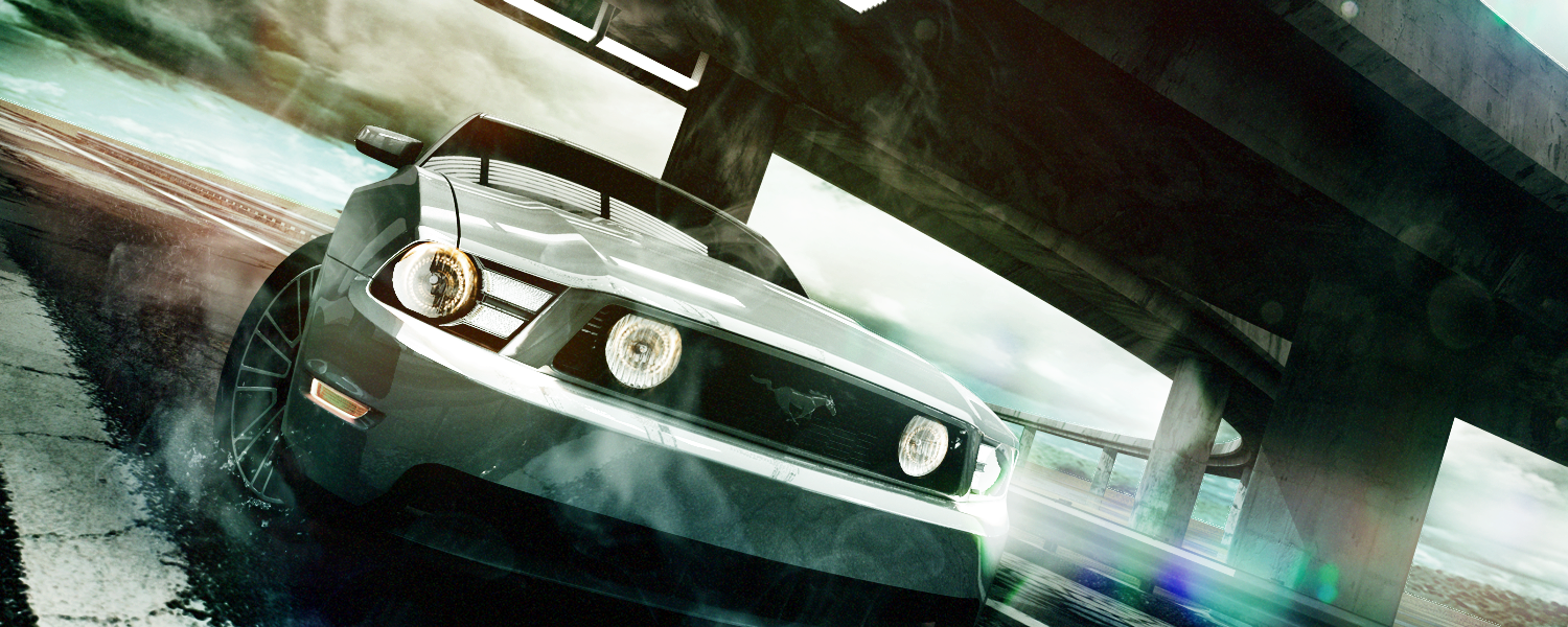 mustang_GT_FRAME1.png