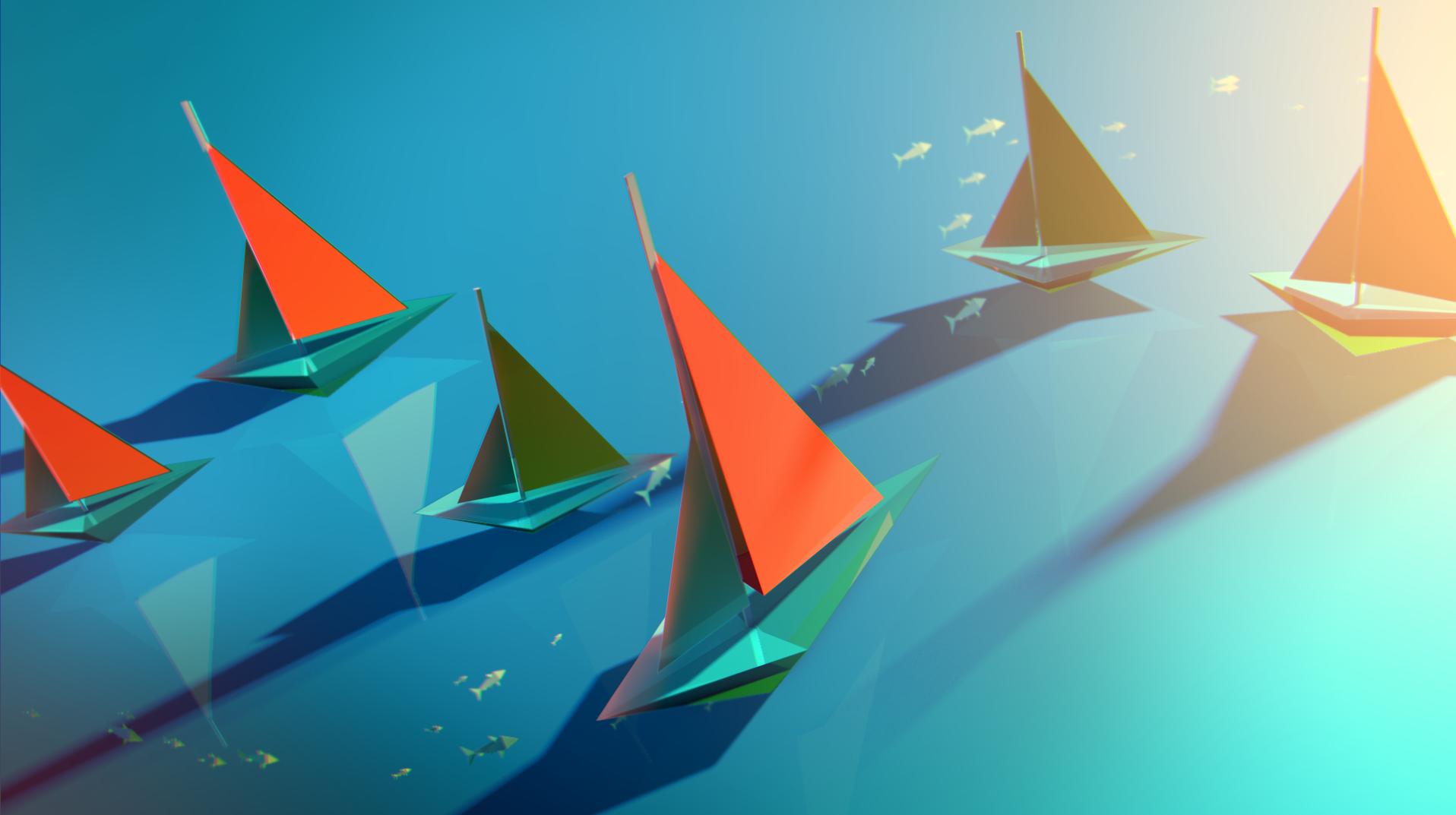 origami-explore-1.png