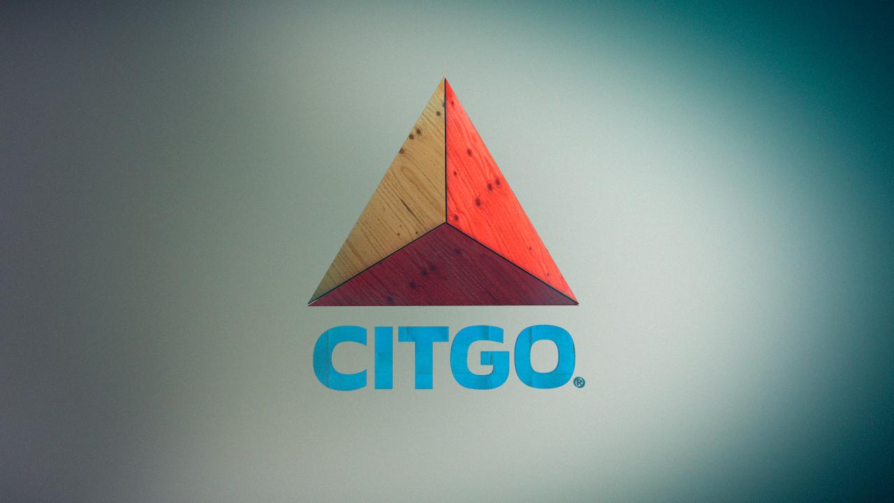CITGO-JC_5.jpg