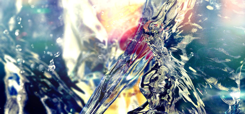 ICE-MACRO-b-1.jpg