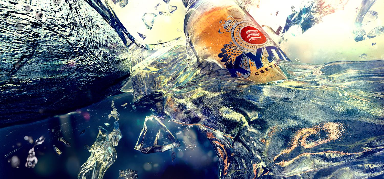 ICE-MACRO-5.jpg