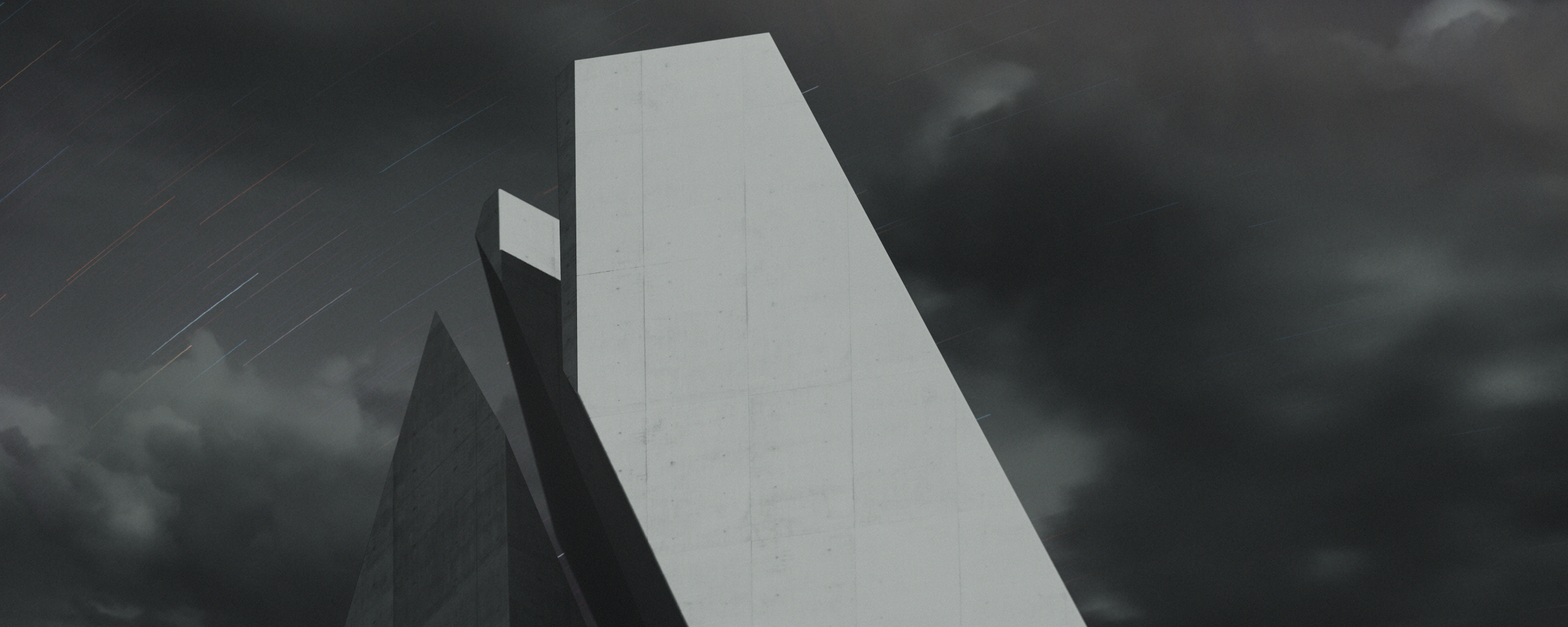 08-DT-A-01-1.jpg