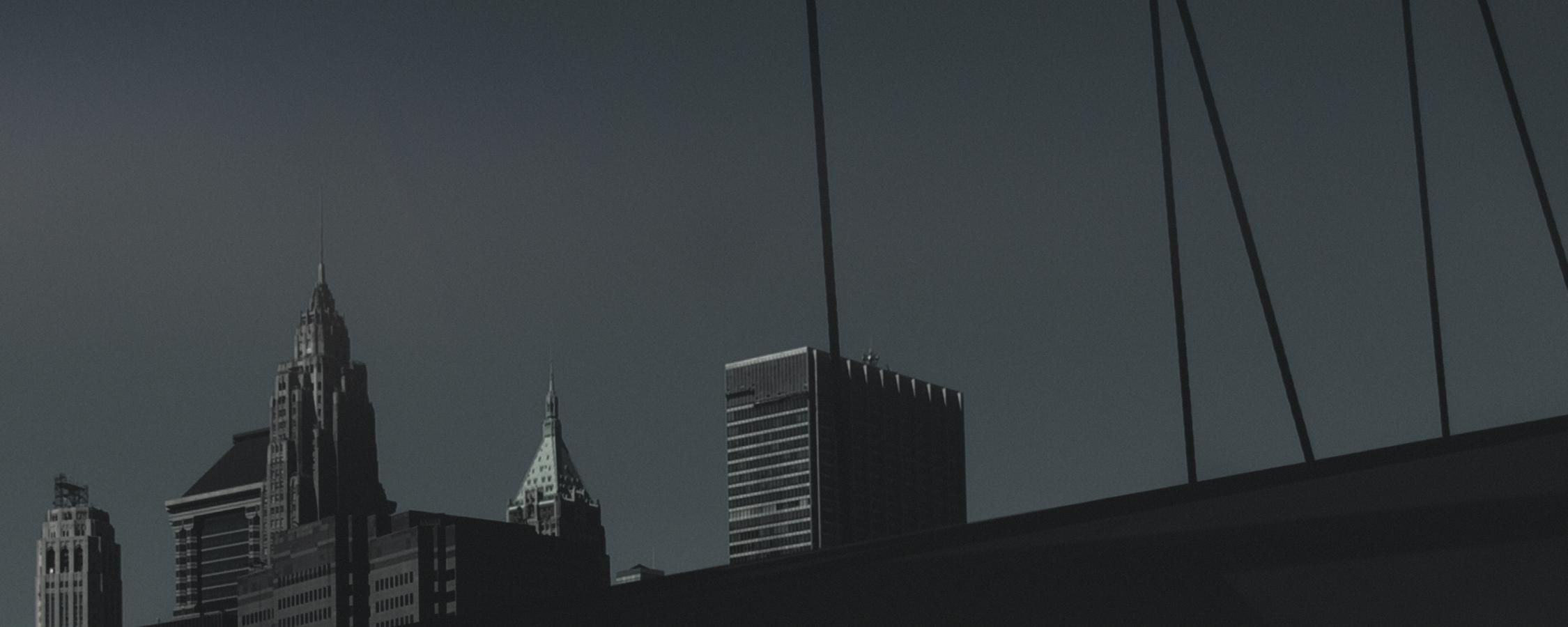 01-DT-CITY-INTRO-02.jpg