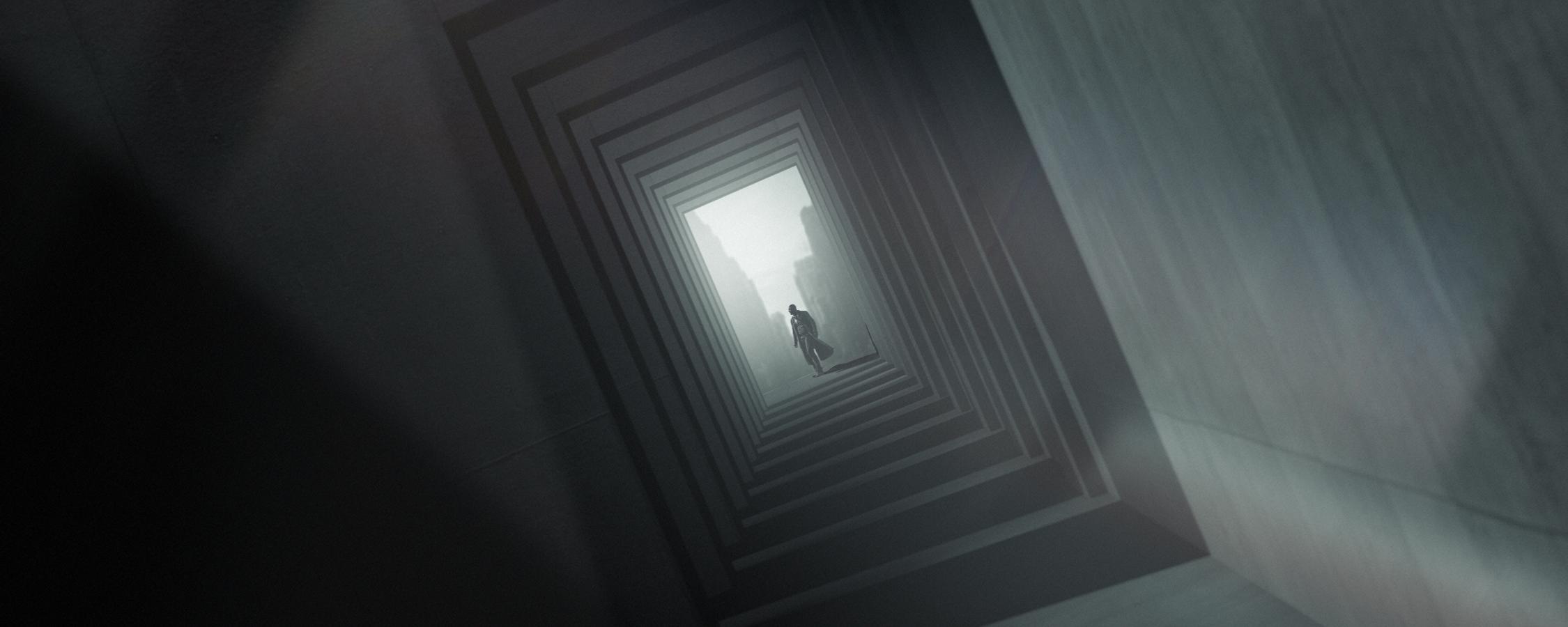02-DT-WINDOW-01-2.jpg