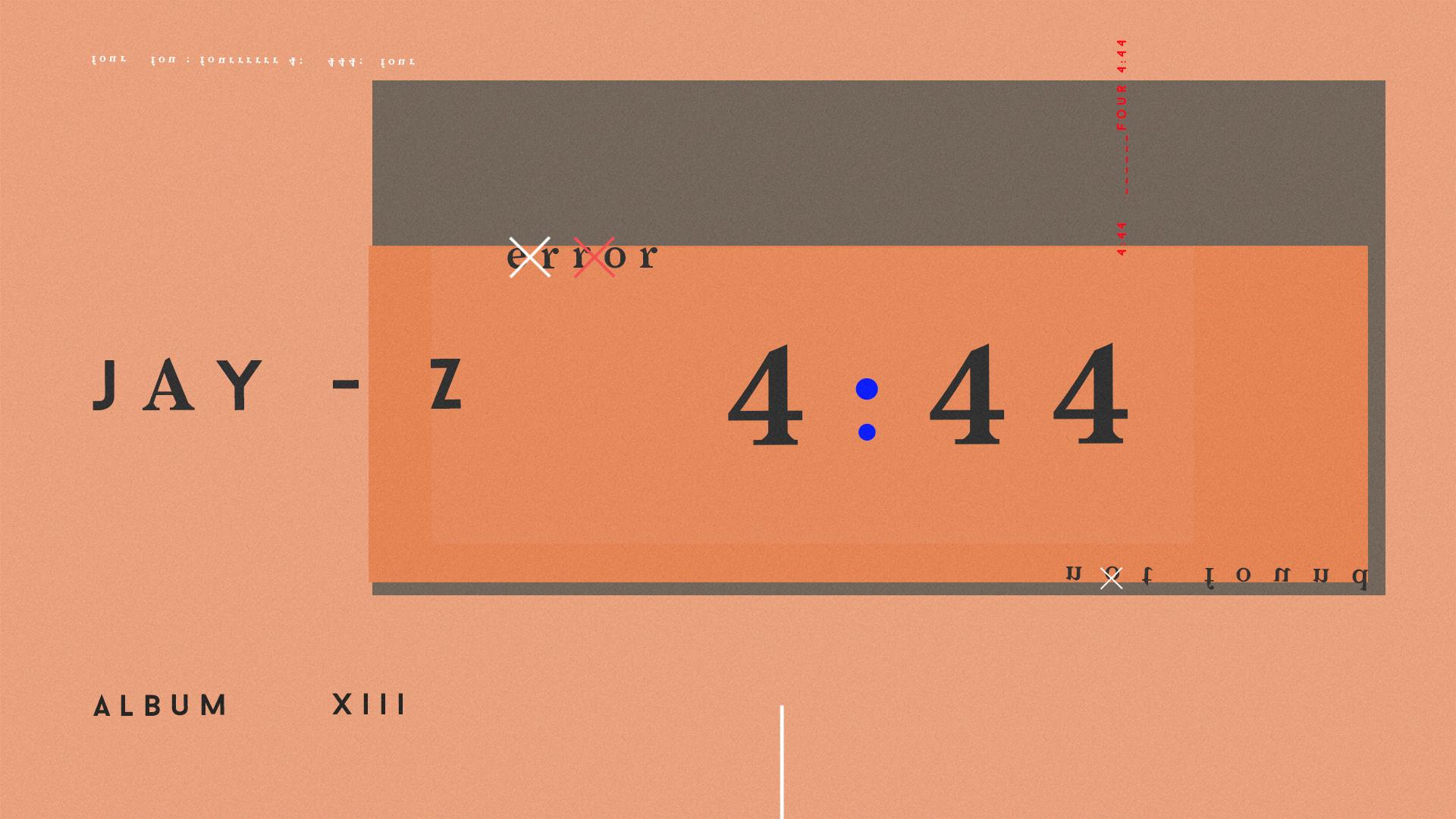 444-01.jpg