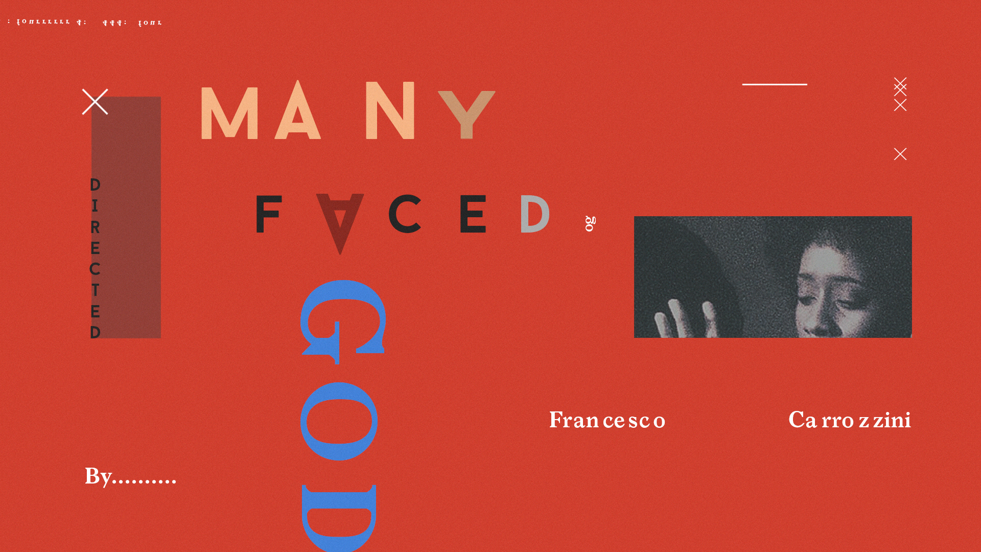 MANYFACEDGOD-01-5.jpg