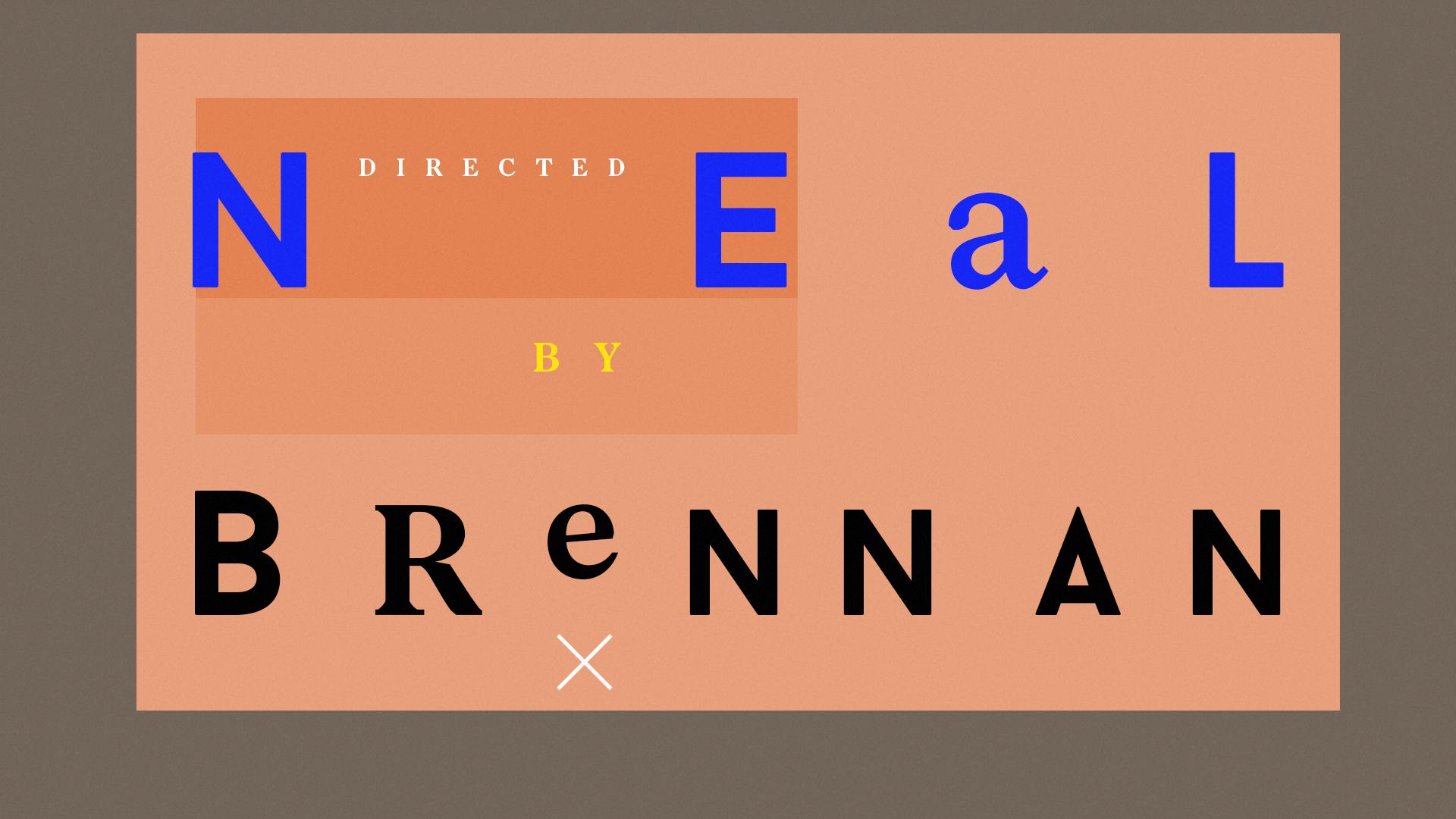 NEAL-BRENNAN-JC-01-1.jpg