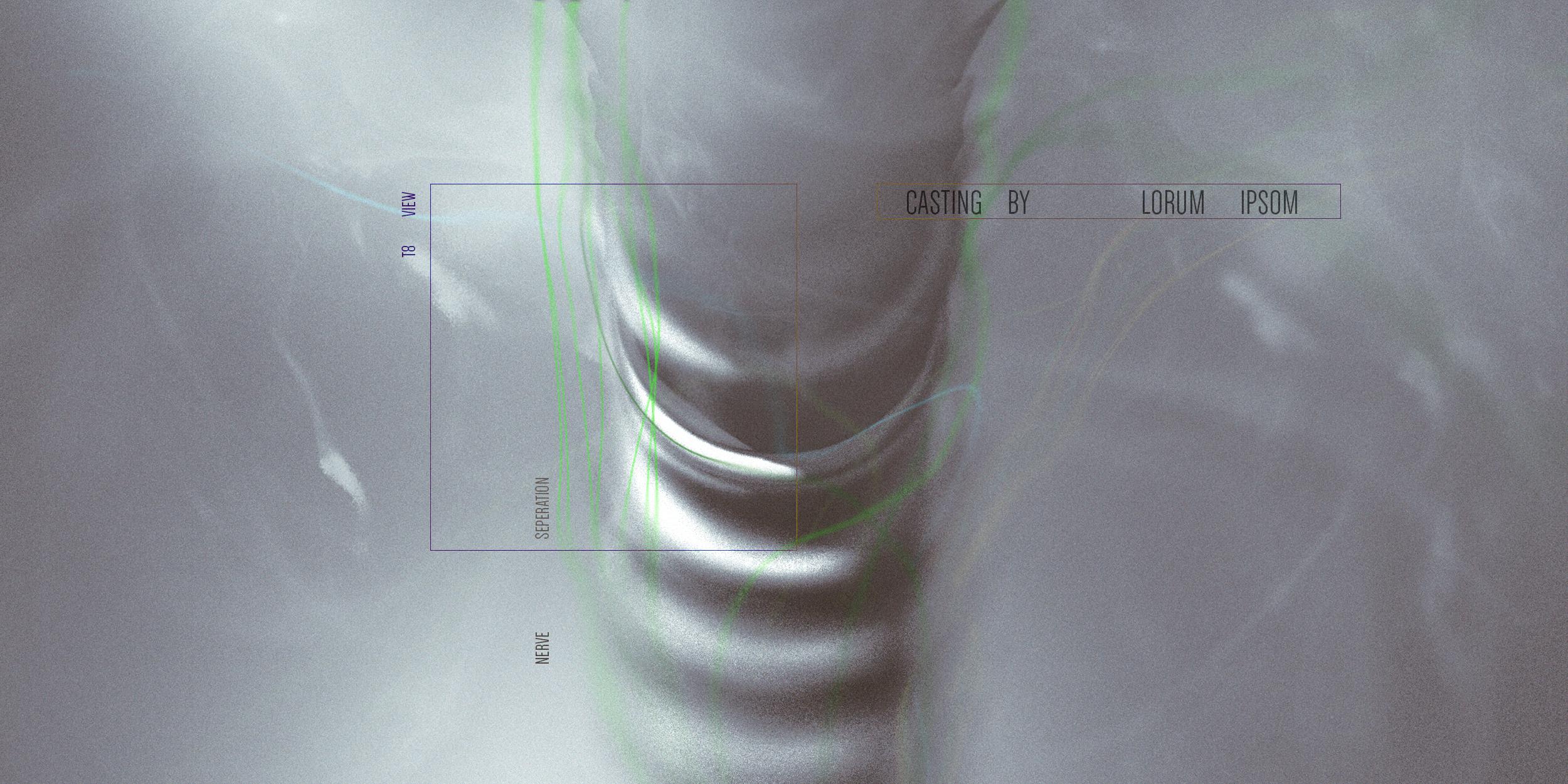 02-A1OU-SKELETAL-DRAWING-01-2-4.jpg