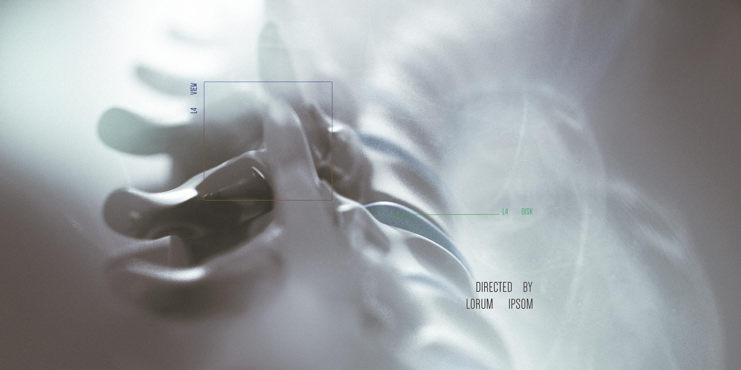 04-A1OU-SKELETAL-DRAWING-01-5-4.jpg