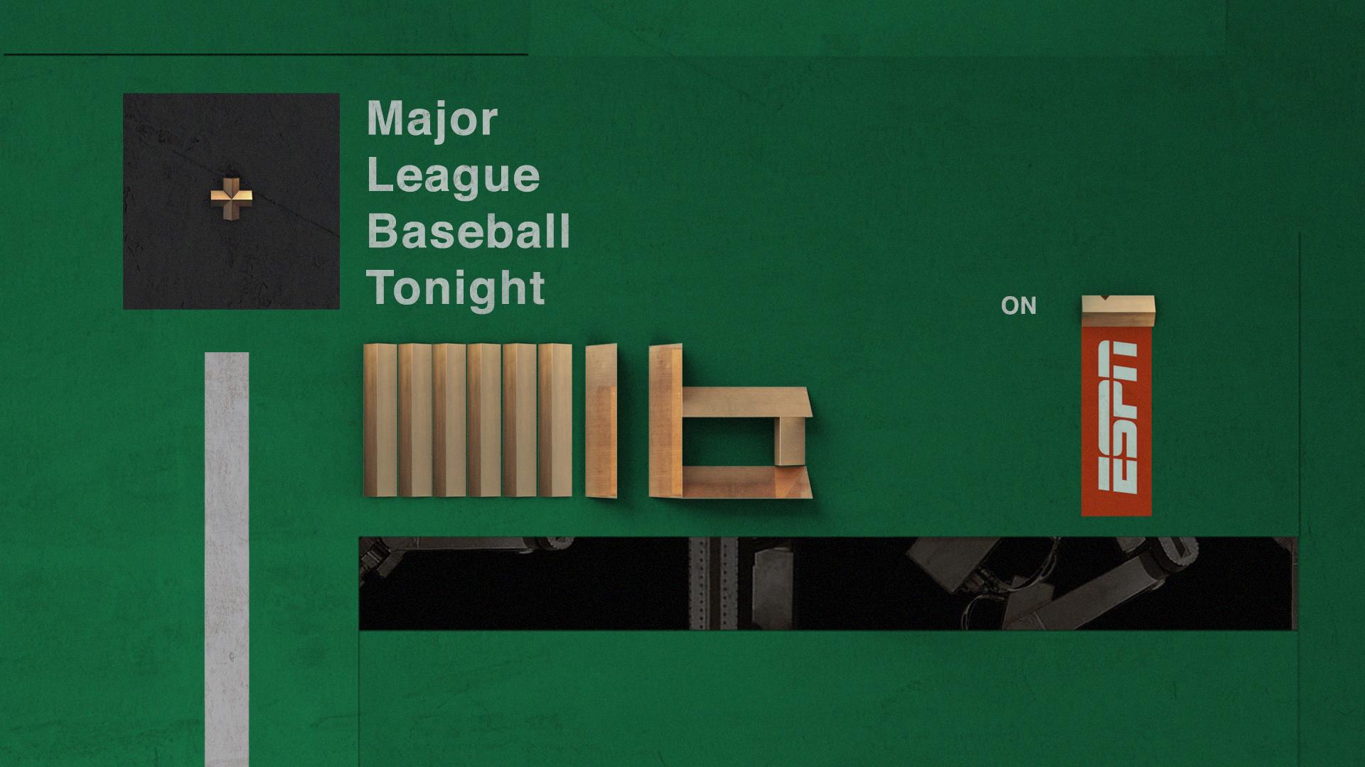 01-MLB-POSTER-02-3.jpg