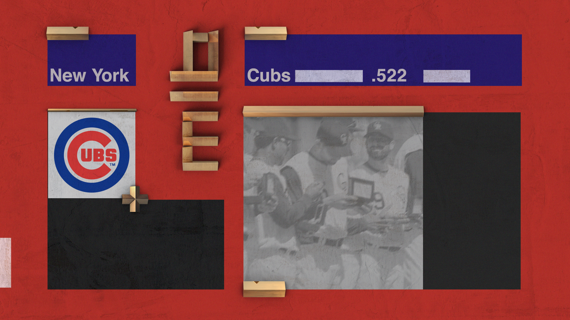 04-MLB-GOLD-01-3.jpg