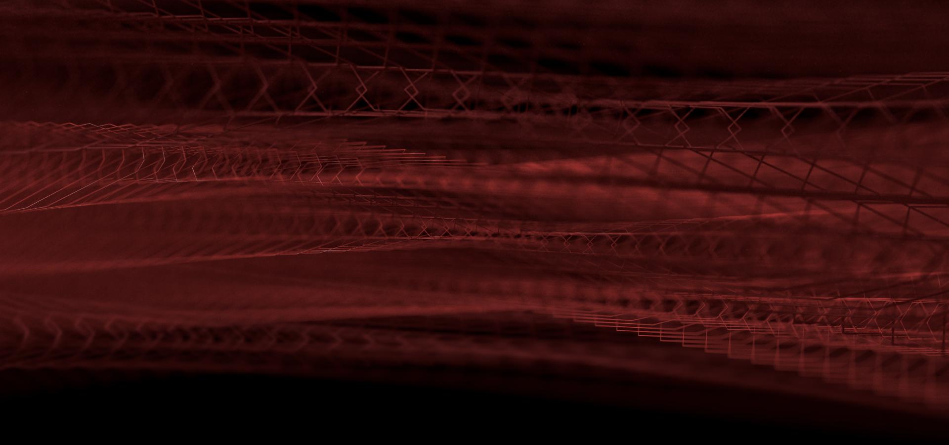 06-LEXUS-THREAD-02-2.jpg